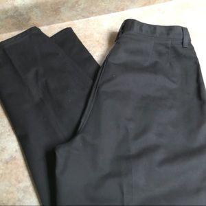 Vintage Wrangler bareback high rise pants